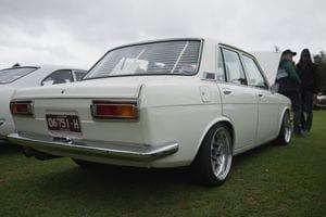 Datsun 1600 (P510)